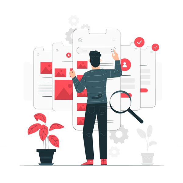 Digital Experience Platform Consulting Services