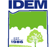 Indiana Department of Environment Management