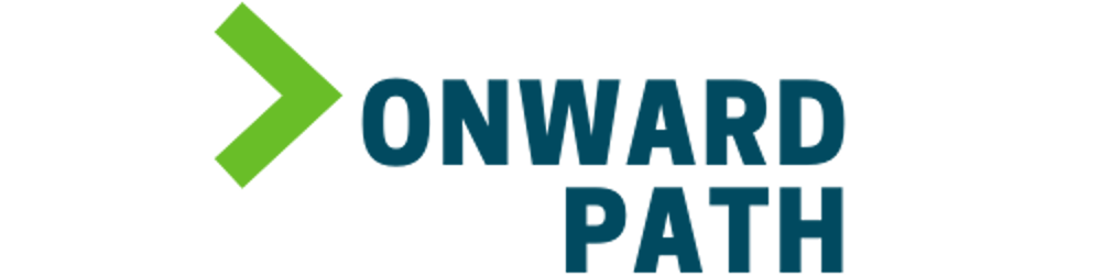 OnwardPath Logo