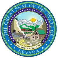 Secretary of State - Nevada